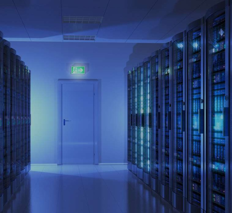 хороший хостинг серверов css